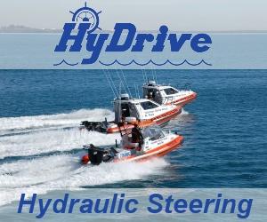 Hydrive 300x250 1