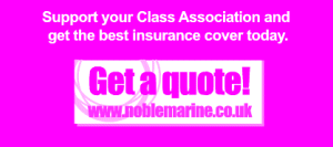 Get a quote from Noble Marine