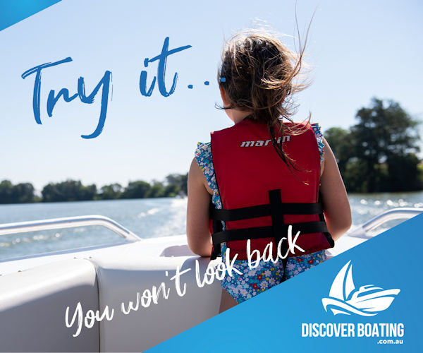 BIA 2020 Discover Boating - MPU