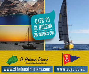 Cape to St Helena Governors Cup 2019 300x250