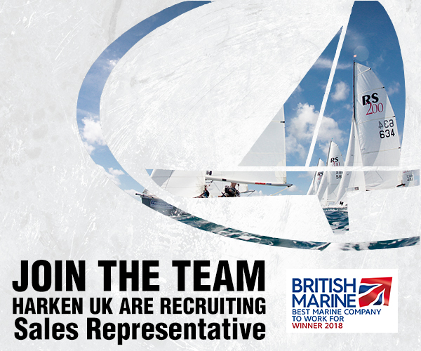 Harken Recruiting Sales Rep 2019 600x500