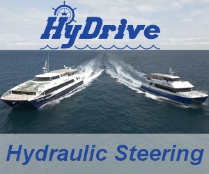 Hydrive 300x250 2