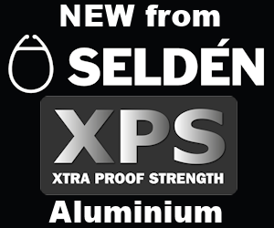 Selden XPS