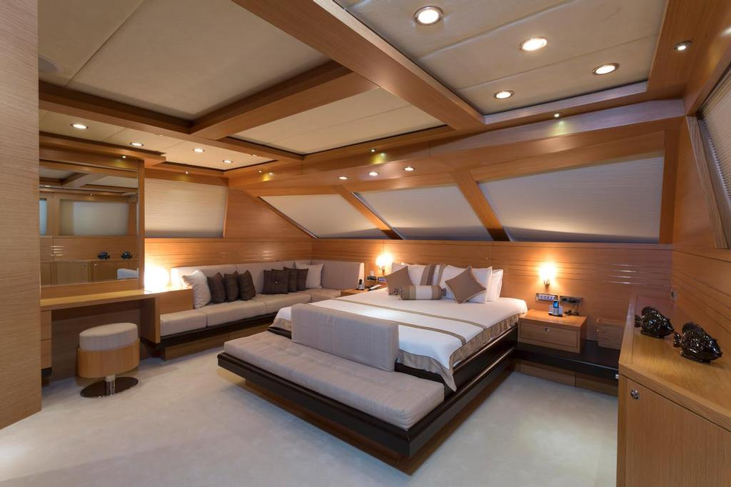First Lloyd's-approved ultra-light marine plywood available to market